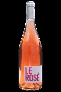 vin du Domaine Pion